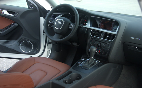 Audi-A5-Sportback-3