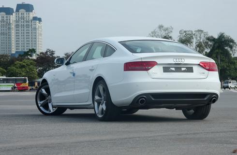 Audi-A5-Sportback-8