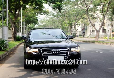 Audi-A8L-limousine-1