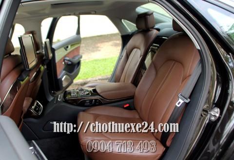 Audi-A8L-limousine-10