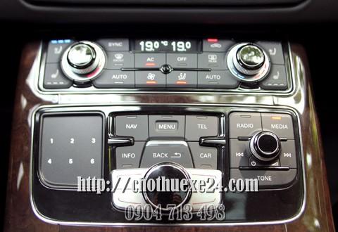 Audi-A8L-limousine-11