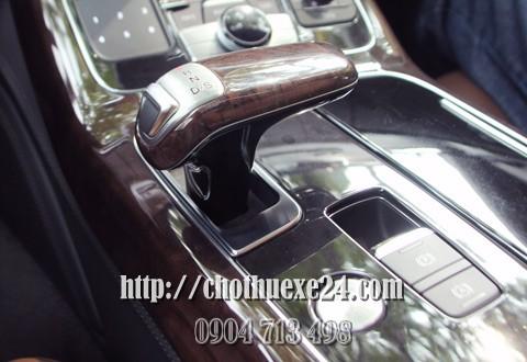 Audi-A8L-limousine-12
