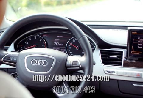 Audi-A8L-limousine-2