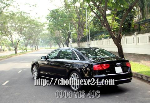 Audi-A8L-limousine-4