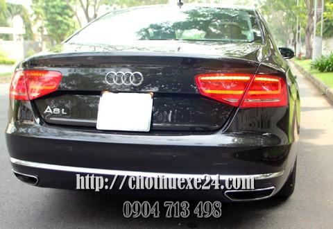 Audi-A8L-limousine-7