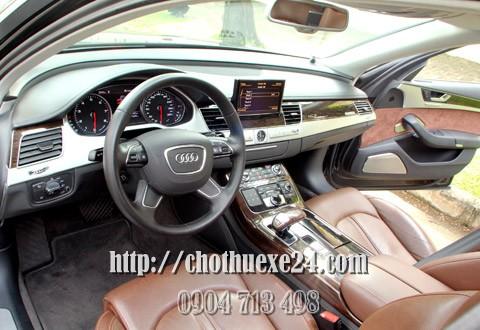 Audi-A8L-limousine-9