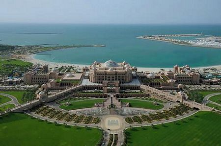 Emirates-Palace-1