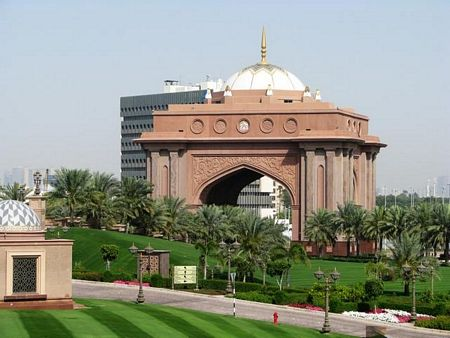 Emirates-Palace-6