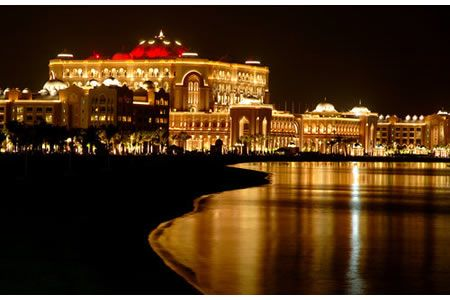 Emirates-Palace-9