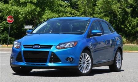 10 mẫu xe mới đáng chú ý nhất năm 2011