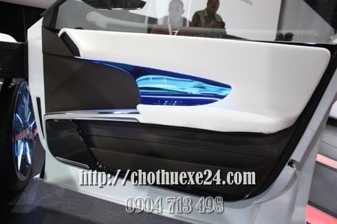 honda-acx-concept_10