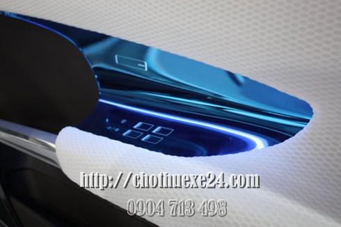 honda-acx-concept_11