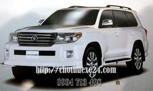 toyota-land-cruiser-doi-moi