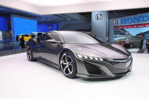 Acura-NSX-Concept-phong-cach-moi-dinh-cao-moi-1