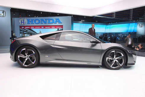 Acura-NSX-Concept-phong-cach-moi-dinh-cao-moi-2