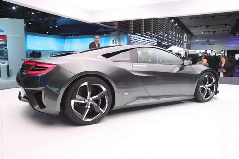 Acura-NSX-Concept-phong-cach-moi-dinh-cao-moi