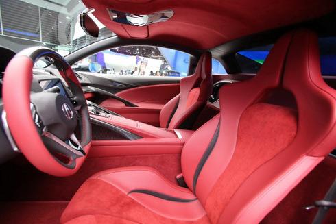 Acura-NSX-Concept-phong-cach-moi-dinh-cao-moi-5