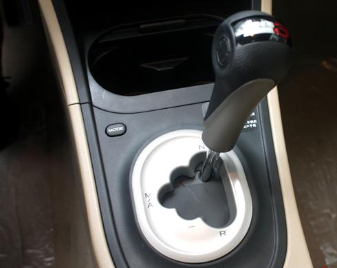 MG3-Xross-hatchback-lot-xac-chinh-phuc-khach-hang-viet-5