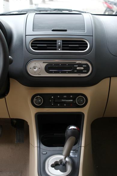 MG3-Xross-hatchback-lot-xac-chinh-phuc-khach-hang-viet-7