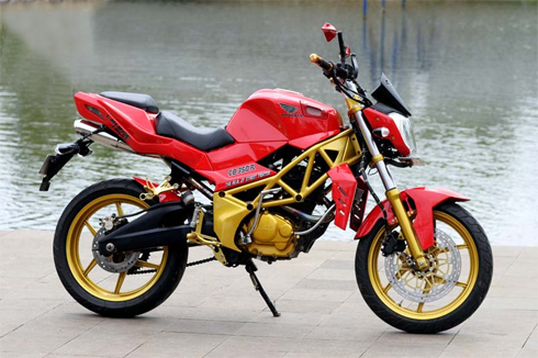 honda-tiger-do-phong-cach-streetfighter-2