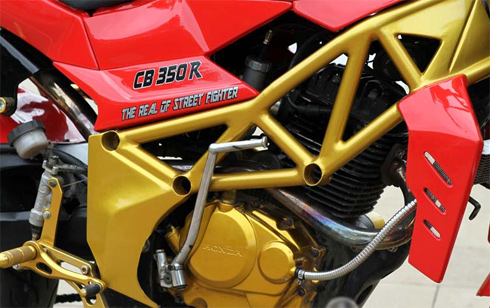 honda-tiger-do-phong-cach-streetfighter-7