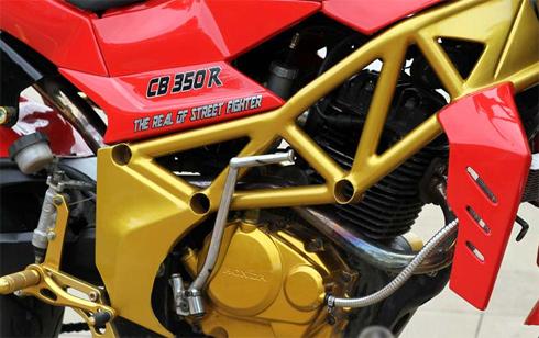 honda-tiger-do-phong-cach-streetfighter-7