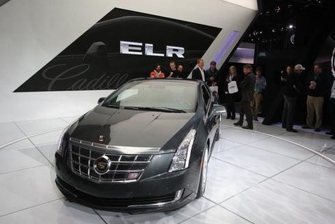 ra-mat-phien-ban-Cadillac-ELR-1