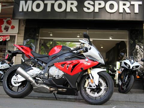 sieu-moto-bmw-s1000rr-2013-ve-viet-nam-ngay-hom-nay-1