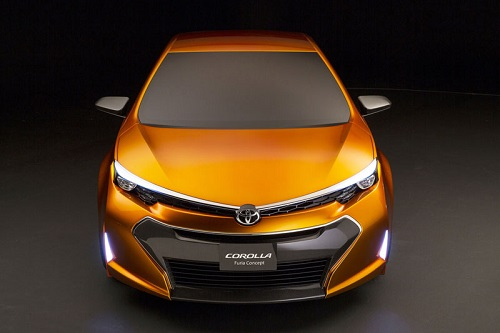 toyota-ra-mat-furia-concept-thay-the-corolla