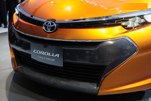 toyota-ra-mat-furia-concept-thay-the-corolla-5