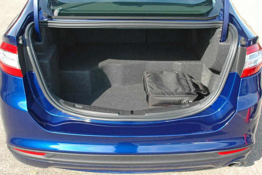 hybrid_trunk