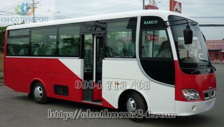 samco-29-cho-2