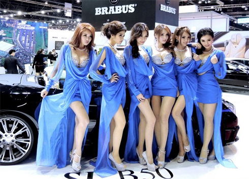 sieu-mau-goi-cam-tai-bangkok-auto-show-2013-10