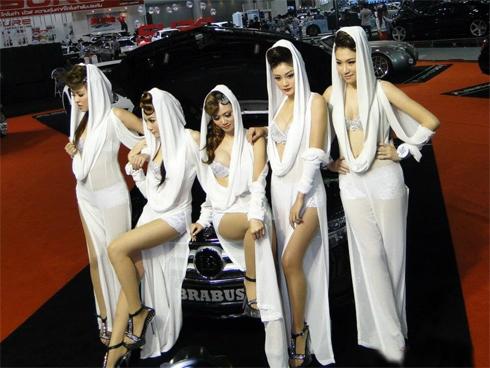 sieu-mau-goi-cam-tai-bangkok-auto-show-2013-4