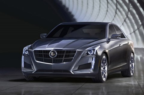 cadillac-cts-2014-co-gia-tu-46-025-do-la