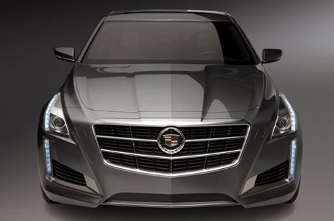 cadillac-cts-2014-co-gia-tu-46-025-do-la1
