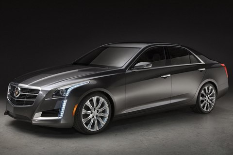 cadillac-cts-2014-co-gia-tu-46-025-do-la2