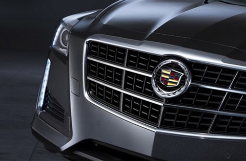 cadillac-cts-2014-co-gia-tu-46-025-do-la4