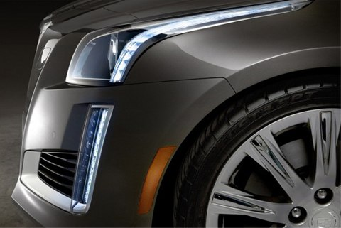 cadillac-cts-2014-co-gia-tu-46-025-do-la5