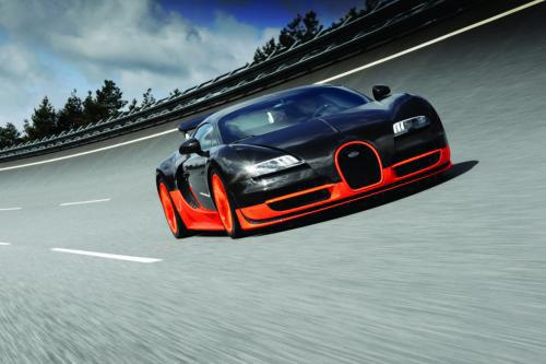 sieu-xe-bugatti-veyron-1-600-ma-luc-ra-mat-nam-20141