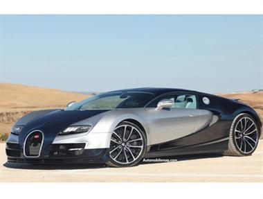 sieu-xe-bugatti-veyron-1-600-ma-luc-ra-mat-nam-20142
