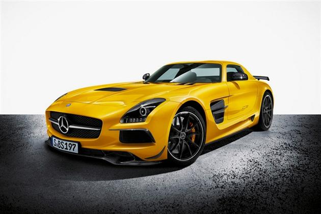 mercedes-sls-amg-2014-gia-it-nhat-275-000-usd2