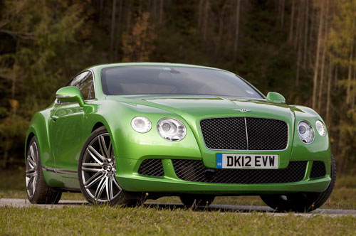 bentley-se-co-phien-ban-coupe-4-cua