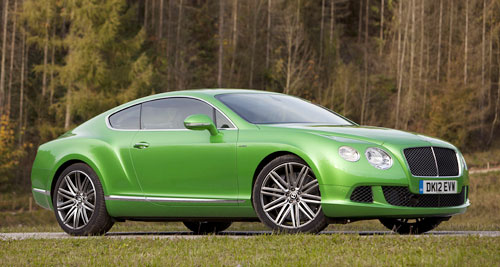 bentley-se-co-phien-ban-coupe-4-cua1