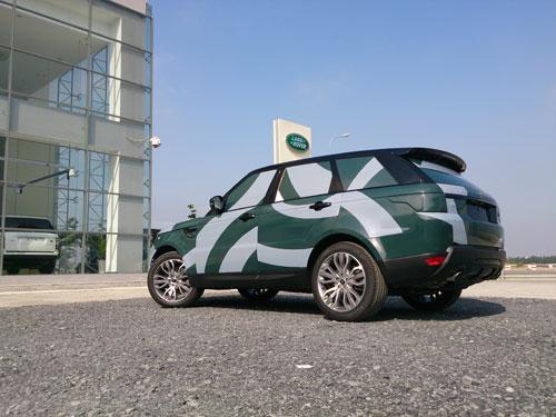 mau-2014-cua-range-rover-vua-ve-den-viet-nam