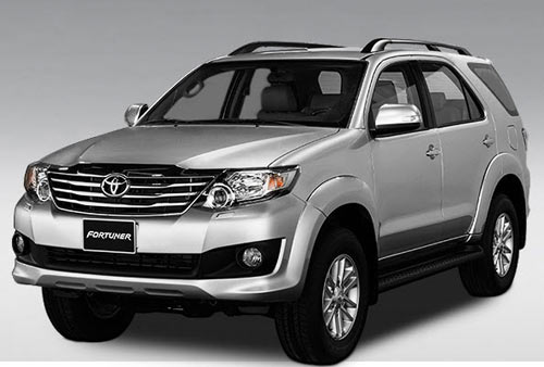 trai-nghiem-moi-cung-toyota-fortuner-2014