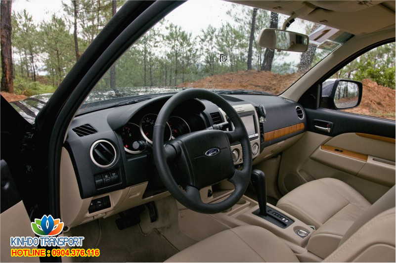 cho-thue-xe-cuoi-7-cho-ford-everest-21
