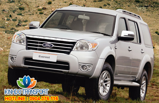 cho-thue-xe-cuoi-7-cho-ford-everest-4-2