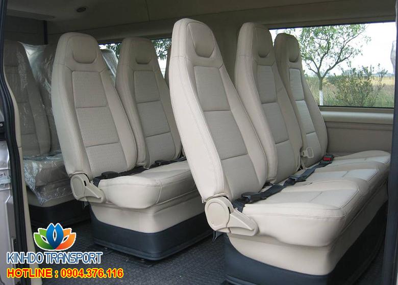 cho-thue-xe-16-cho-ford-transit 3