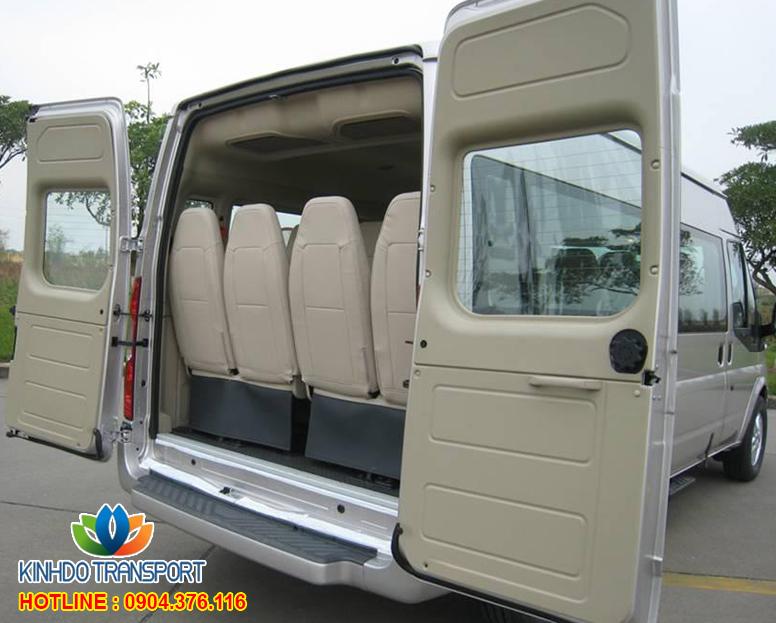 cho-thue-xe-16-cho-ford-transit 4